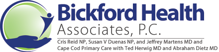 Bickford Health & Associates